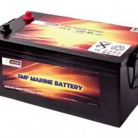 荷兰VETUS蓄电池船舶专用