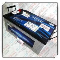 荷兰VETUS蓄电池全系列销售