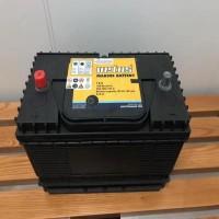 荷兰VETUS蓄电池现货/供应