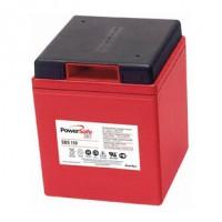 霍克蓄电池AX12-100销售中心