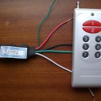 地磅屏蔽干扰器 便携地磅控制器