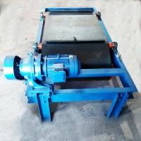 RCDC 除铁器 永磁自卸式除铁器 风冷自卸式电磁除铁器