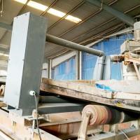 GJT-B窗口式金属探测仪 金属矿井探测器 高精度金属探测仪
