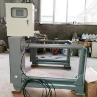 GJT-B 金属探测仪 窗口式金属探测器 输送带金属探测器