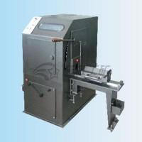 QY-400CB厢式切割机(液压型)