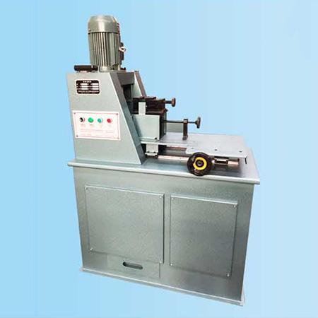 SM-125A/200A光谱砂轮系列磨样机