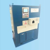QM-200B光谱自动磨样机