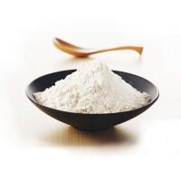 胶原蛋白片压片糖果OEM  加工厂家