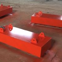 RCYB系列永磁悬挂式除铁器 除铁器价格