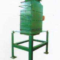 RCYA-6栅栏式除铁器 除铁器厂家