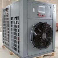 药材空气能烘干设备 热泵烘干机 烘干设备厂家