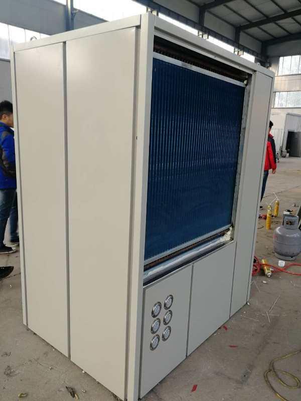 热泵烘干机 空气能烘