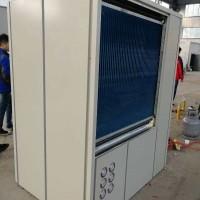 热泵烘干机 空气能烘干设备