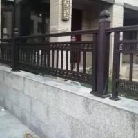 定制铝合金阳台护栏 阳台金属护栏 阳台护栏护栏直销