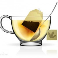 养生代用茶 红豆薏米茶oem代加工花茶袋泡茶
