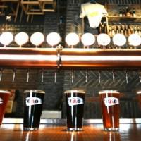 啤酒屋 早点培训 小吃项目加盟 快餐项目加盟