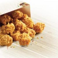 肉夹馍 炸鸡米花 早点培训 小吃项目加盟 快餐项目加盟