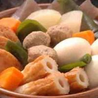 关东煮 麻辣烫 烤红薯早点培训 小吃项目加盟 快餐项目加盟