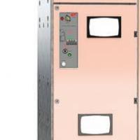 HXGN  -12 型环网柜及中置柜 ,箱式变电站