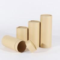纸罐 纸筒 纸管 纸芯供应商 厂家直销 来样加工定制
