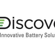 Discover蓄电池-加拿大Discover蓄电池中国有限公司【官网】