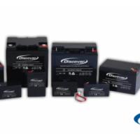 加拿大Discover蓄电池AGM储能型参数规格