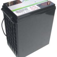 Discover蓄电池EVL16A-A/6V390AH总供应