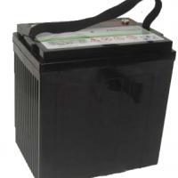 Discover蓄电池EVU1A-A/12V33AH报价