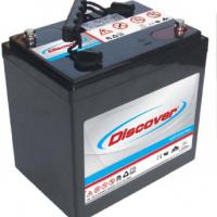 Discover电池DCG6A-220D/DL16A390D