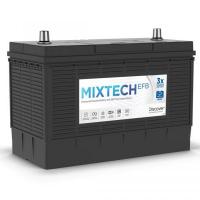 加拿大Discover蓄电池汽车启动电瓶总代理