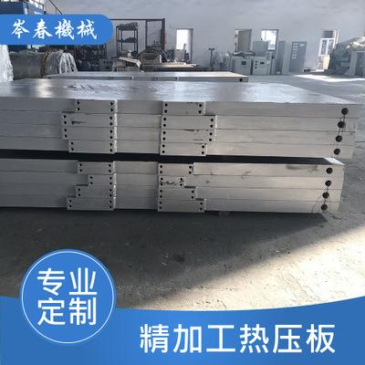 厂家定制硫化机热压机