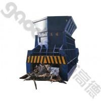 CS-8000 箱式剪切机