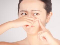 教你如何分辨激素脸和痘痘脸