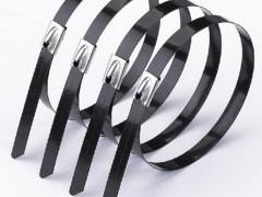 不锈钢扎带如何使用方法