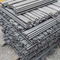 达克罗丝杆 国标达克罗牙条 碳钢8.8级丝杆