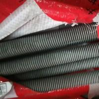 定制加长丝杆 国标热镀锌丝杠 碳钢丝杆厂家