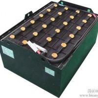 日本GSYUASA电瓶GS叉车蓄电池80V/vsf6A总代理