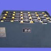 GS叉车蓄电池VCF320/48V320AH现货