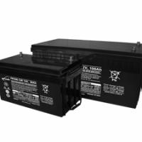 艾诺斯Genesis蓄电池FPG系列型号参数表