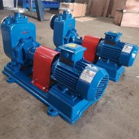 ZX自吸泵,污水自吸泵,不锈钢自吸式水泵