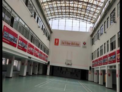 厂房承重检测_房屋鉴定检测_深圳市中建研工程技术有限公司