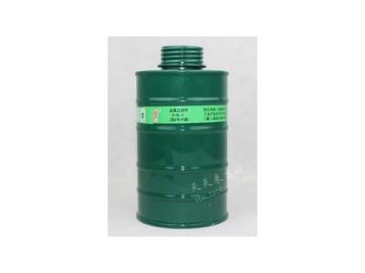 防氨滤毒罐 液氨滤毒罐