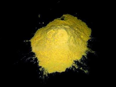 邻苯二甲醛643-79-8淡黄粉状99含量广州化工中间体厂家价格电话地址现货优势供应量大从优