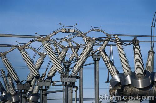 求购绍兴市二手空调回收上门回收欢迎来电