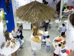 文博会时间确定啦——2020第十五届北京文创展
