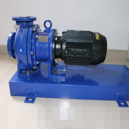 MDM系列磁力泵