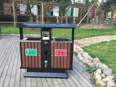 景区分类雷火电竞平台登录,金发塑料垃圾箱,厂