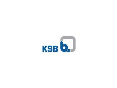 凯士比KSB阀门,凯士比KSB蝶阀,凯士比KSB截止阀