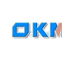 日本OKM阀门,OKM涡轮蝶阀,OKM电动蝶阀