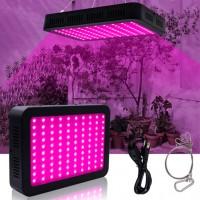 植物生长灯全光谱种植植物补光灯